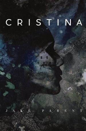 cristina300