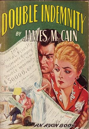 doubleindemnity300