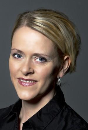 liljasigurdardottir300