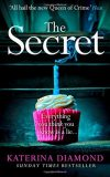 secret300