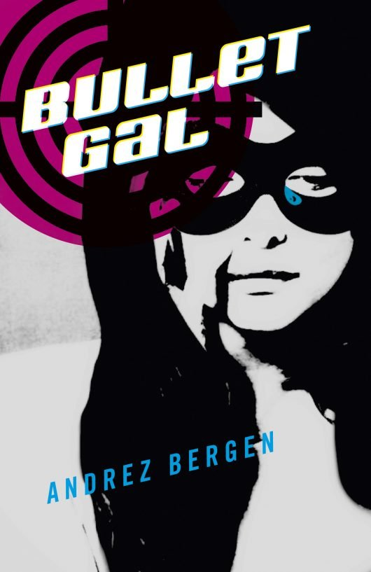 bullet-gal-novel-cover