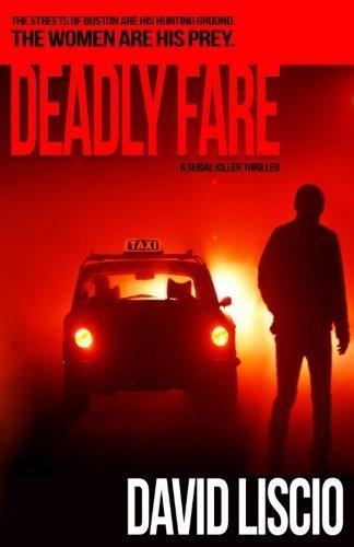 deadlyfare