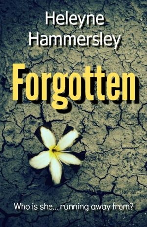 forgotten-kindle-cover