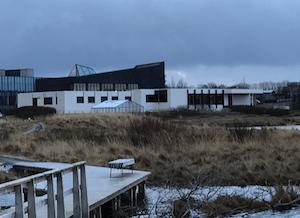 icelandnoir2016_nordichouse_300