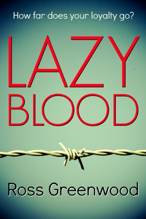 lazy-blood-cover
