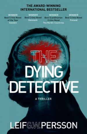 leif-gw-persson-the-dying-detective