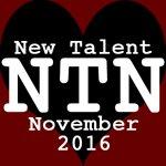 ntn-2016-logo-courier_150