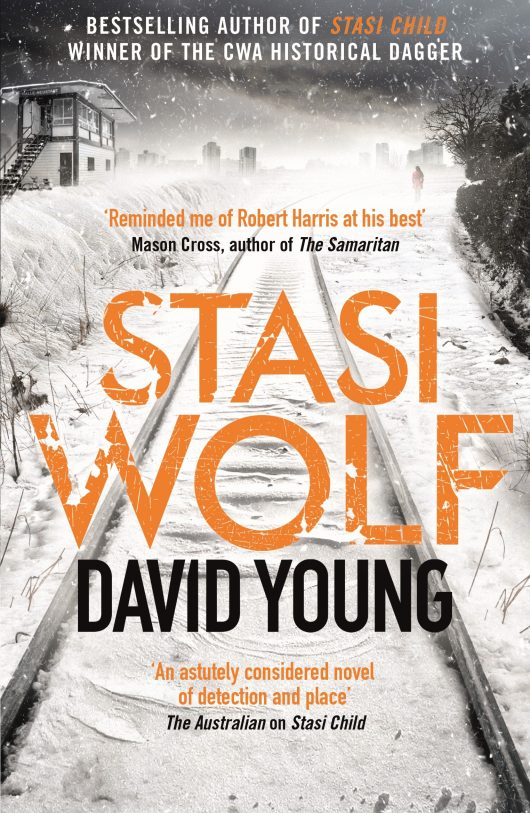 stasiwolf