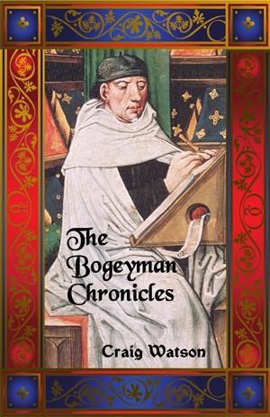 bogeymanchronicles300