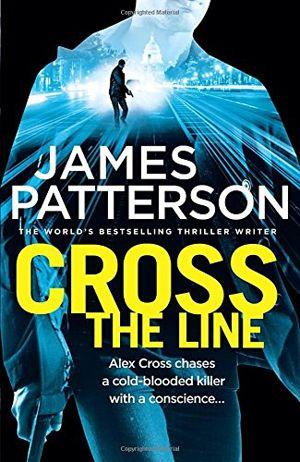 crosstheline300