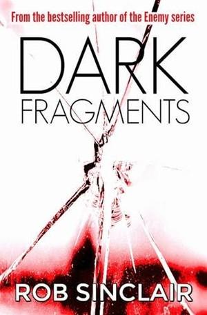 darkfragments300