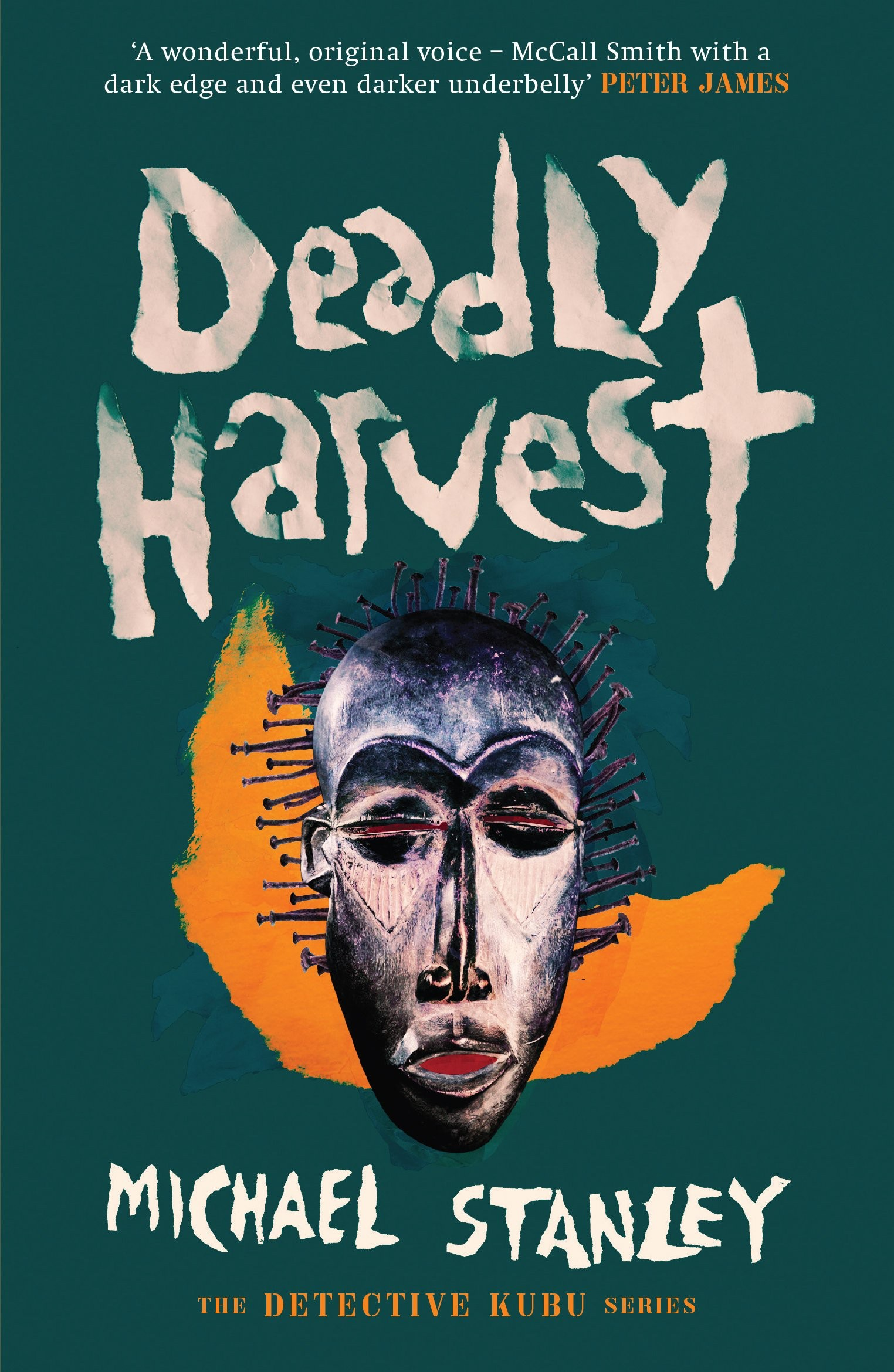 deadlyharvest_new