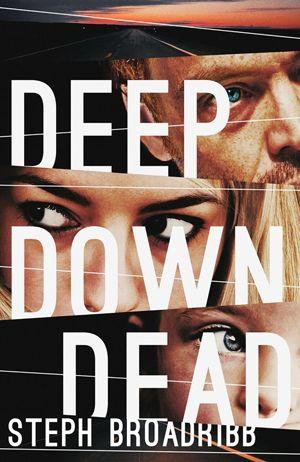deepdowndead300