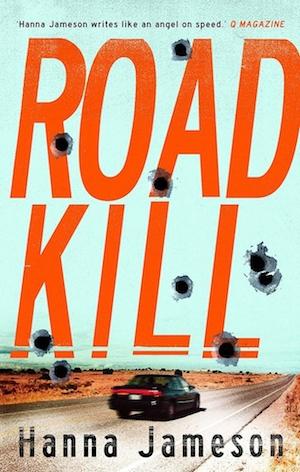 roadkill300
