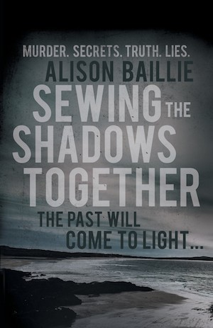 sewingtheshadowstogether