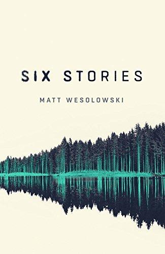 sixstories
