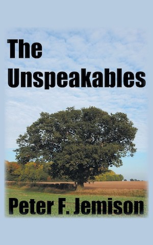 unspeakables