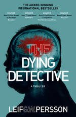 leif-gw-persson-the-dying-detective-150