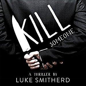 killsomeone300