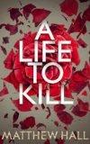 A Life to Kill, MR Hall